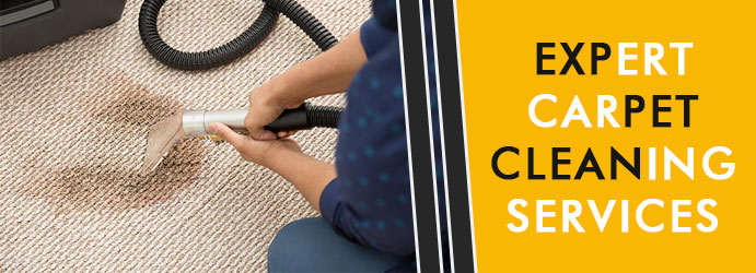 Carpet Stain Removal Services in Melbourne