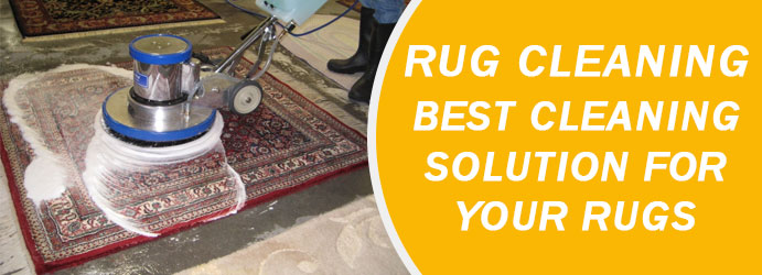 Rug Cleaning Jandakot